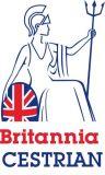 Britannia Cestrian Logo